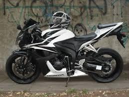 honda cbr series bikes 2014 honda cbr 1000 rr pics specs and information