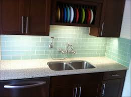 kitchen home depot backsplash glass tiles backsplash ideas for
