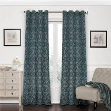 coffee tables blue and white curtain panels light blue curtains