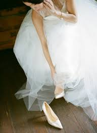 used wedding shoes 237 best bridal shoes images on bridal shoes flies
