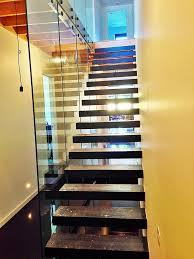 frameless glass balustrades melbourne tough n glass