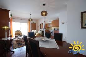 la mancelle chambre et table d hôtes le mans tarifs 2018 santa luzia residence apartment with pool