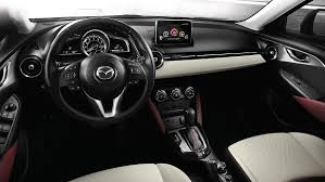 Best Car Interiors How Mazda Makes Some Of The Best Car Interiors In The Business