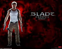 trinity wallpapers blade movie wallpapers page 2 crazy frankenstein