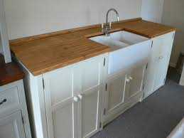 Kitchen Utility Table by Easy Installation Of Free Standing Kitchen Cabinets Interior