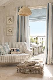 Coastal Homes Decor 336 Best Coastal Living Images On Pinterest Beach Beach