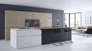 kitchen design designers of modern u0026 traditional kitchens