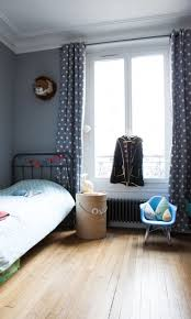 Chambre Lin Et Taupe by 31 Best Rideaux Images On Pinterest Nursery Baby Room And Curtains