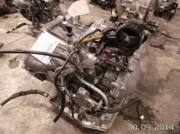 toyota corolla trans gearbox auto 1 6 4af 4spd ae92 06 89 08