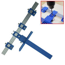 kreg cabinet hardware jig online shop allsome drill guide sleeve cabinet hardware jig drawer