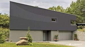 garagentor design lomax garagentore