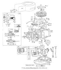 toro 16111 lawnmower 1971 sn 1000001 1999999 parts diagram for