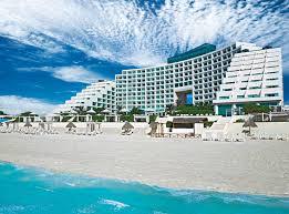 Cancun Map Live Aqua Beach Resort Cancun Map Live Aqua Beach Resort Cancun