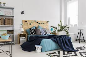 Things In A Bedroom 10 Things In Your Bedroom You Can Reuse Or Recycle Earth911 Com