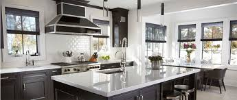 designer kitchen furniture best kitchen design kitchen designs by ken