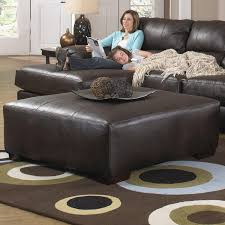 Extra Large Ottoman Slipcover by Extra Large Cocktail Ottoman By Jackson Furniture Wolf And