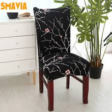 Printed Dining Chairs Fabric Dining Chairs Promotion Shop For Promotional Fabric Dining