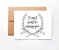 card for from groom wedding ideas wedding ideas il fullxfull 1346785627 eas0 day