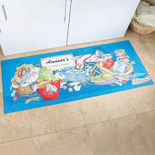 classy laundry room rugs and mats homey perfect for every thai