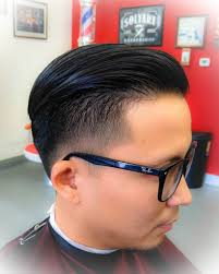 50 popular and trendy asian men hairstyles 2016 atoz hairstyles