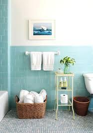 blue bathroom decor ideas aqua bathroom decor somedaysbistro com
