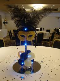 quinceanera centerpiece high quality masquerade decoration ideas 3 prom decorations loversiq
