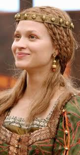 celtic warrior hair braids best 25 medieval hairstyles ideas on pinterest fantasy