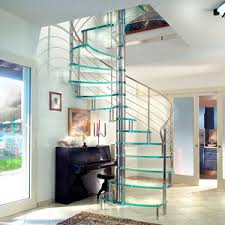 outdoor staircase all architecture and design manufacturers videos