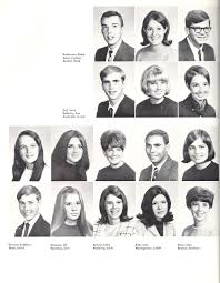 cbell high school yearbook 1969 ulysses s grant high school yearbook and students page 70