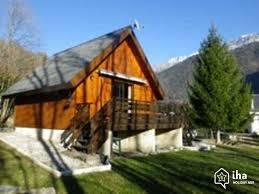 chambre d hote alpes d huez location alpe d huez dans une maison pour vos vacances avec iha