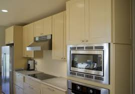 lovely low cost kitchen island tags kitchen island cost high end