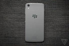 Home Design App Used On Love It Or List It Too by Blackberry Says It U0027s Done Designing And Building Its Own Phones