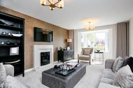 showhome designer jobs manchester bramley wood new homes in sandbach taylor wimpey