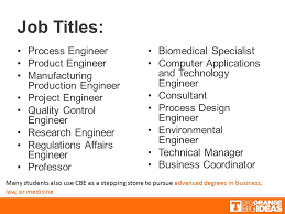 control engineer jobs in indianapolis chemical engineering at utk ppt video online download