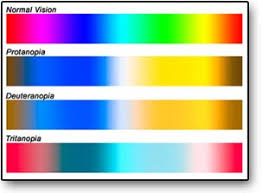 Most Common Colour Blindness Medical Why Do Some Air Forces Not Allow Color Blind Pilots