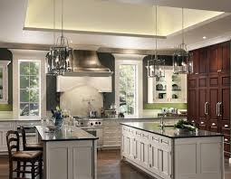 Kitchen Island Lights by Kitchen Trends U0026 Tips Archives Page 2 Of 2