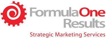 formula 3 logo home