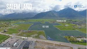 land lots for sale utah realtor salt lake real estate expert