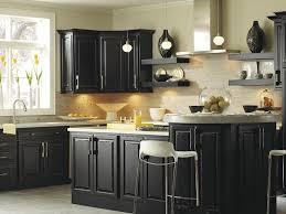 100 thomasville kitchen islands kitchen kitchen island cost