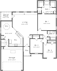 lennar independence floor plan barnes homebuilders