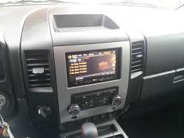 nissan armada for sale manitoba new pioneer avh 3400bh nissan titan forum