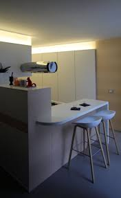 Kitchen Extractor 17 Best Cappe Cucina Images On Pinterest Architecture Extractor