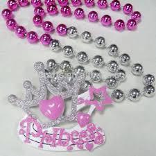 mardi gras throws wholesale wholesale mardi gras necklace throw items plastic mot
