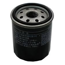 2010 lexus hs 250h oil filter camry oil promotion shop for promotional camry oil on aliexpress com