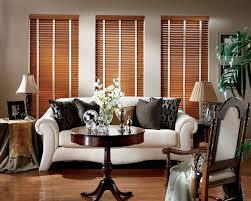 100 breslow home design center reviews 100 home design