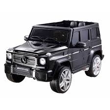 jeep mercedes white best mercedes accessories mercedes enthusiasts
