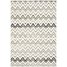 5x7 area rugs green best 25 large area rugs ideas on pinterest