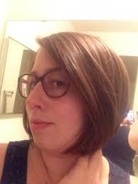 how can i get my hair ut like tina feys sandra marchetti on twitter my hair looks like a mushroom again