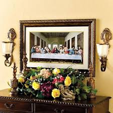 celebrating home interior home interiors celebrating home charlottedack com