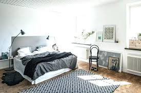 deco scandinave chambre deco chambre scandinave avec decoration scandinave chambre bebe deco